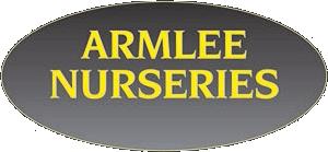 Armlee Nurseries